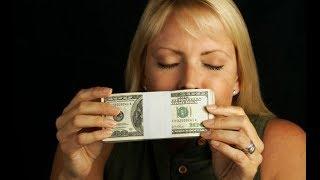 """Иллюзия 7. """"Деньги не пахнут"""", не важно как они заработаны, честно или нет"""