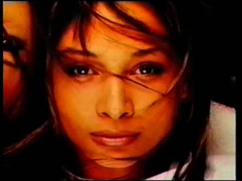 Mel & Kim feature on The Top Ten of 1987