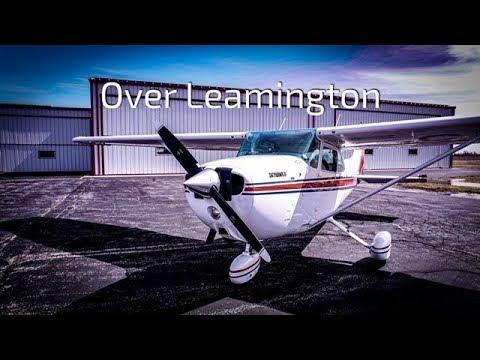 Over Leamington Mp3