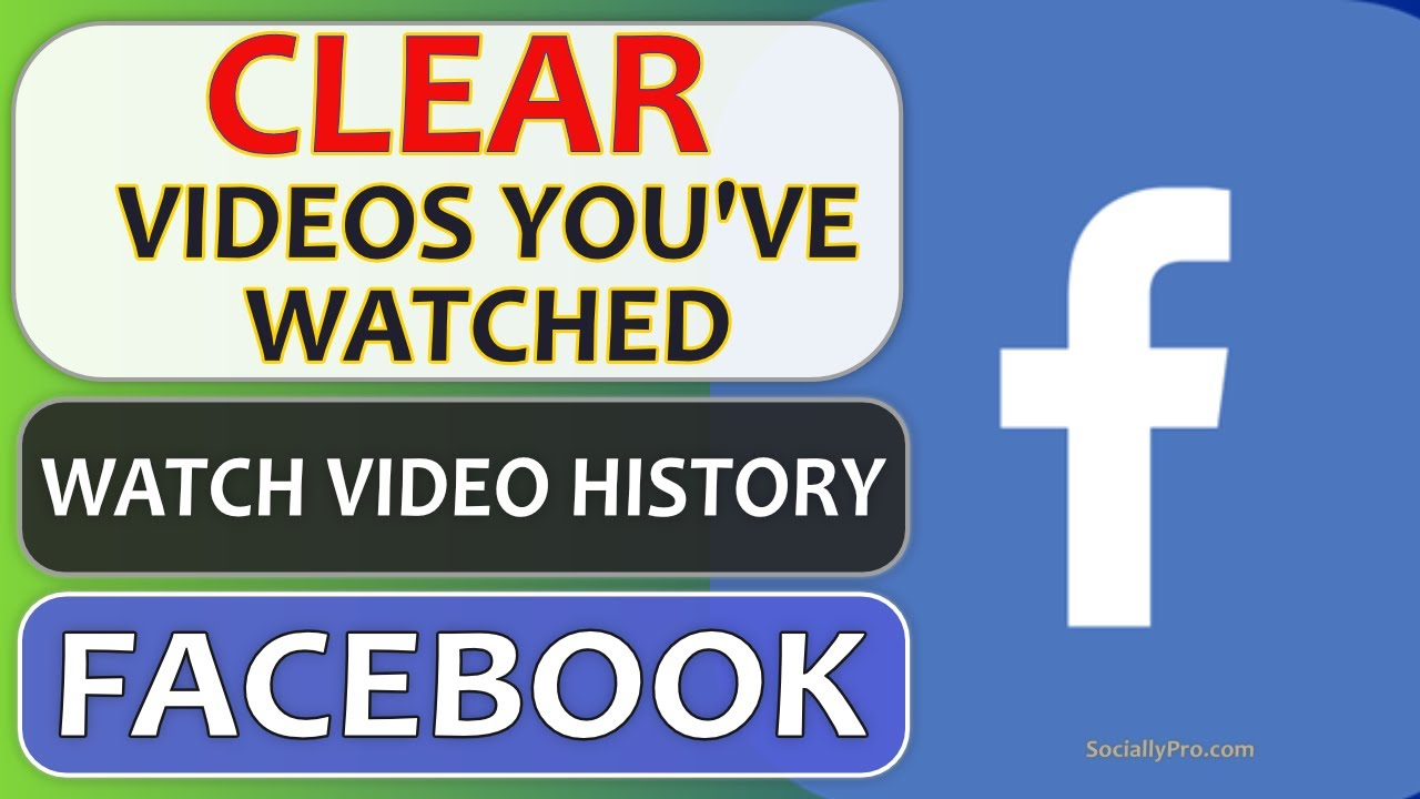 how to send large video files on facebook