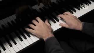 Ivo Maček: Complete piano works. Goran Filipec