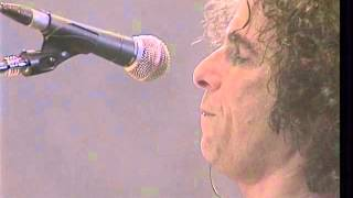 Andrés Calamaro - Estadio Azteca. Made in Argentina. Directo 2005