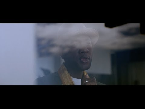 Смотреть клип Lost Frequencies Feat. Aloe Blacc - Truth Never Lies