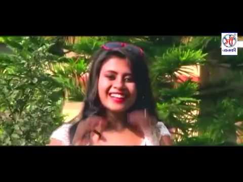 गजबे कमर लचके - Gajbe Kamar Lachke - Bhojpuri Hit Video Song 2018