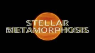 introduction to stellar metamorphosis