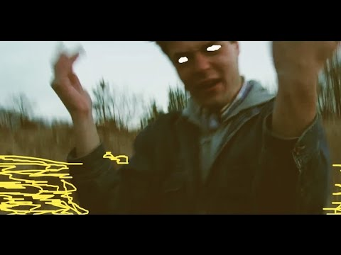 P.W.B. - Pay Attention (Official Music Video)