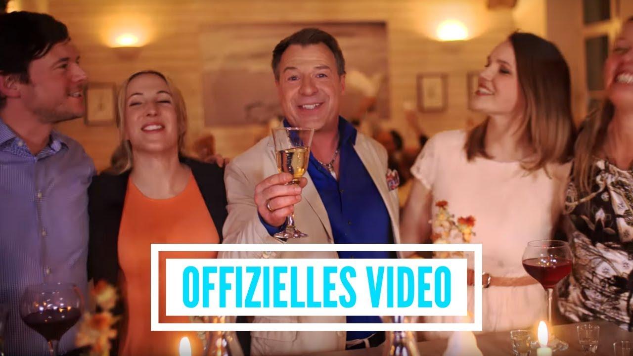 Patrick Lindner Sommer Auf Rhodos Offizielles Video