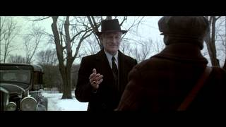 Video Road to Perdition - Trailer download MP3, 3GP, MP4, WEBM, AVI, FLV Juni 2017