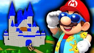 Mario Kart Wii DLC SHOWDOWN: Vacation Edition