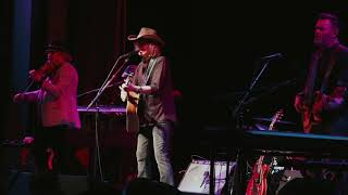The Waterboys - In My Time on Earth (Live at Old Town School Of Music - Chicago)