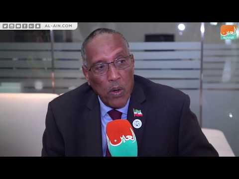 Qatar is Against the Agreement of Dp World in Berbera -Somaliland President