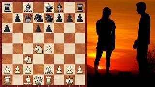 Comment réfléchir aux échecs?