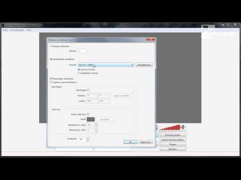 Tutorial: Open Broadcaster Software (OBS) Guide von CoopY -