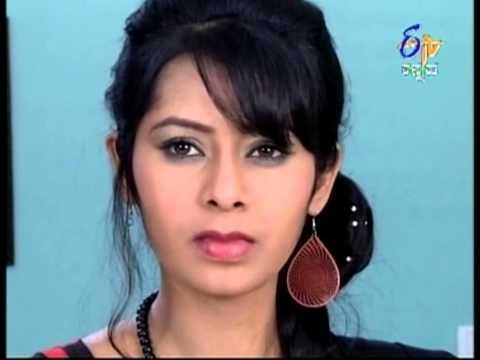 Agnisakshi - ಅಗ್ನಿಸಾಕ್ಷಿ  - 18th March 2014 - Full Episode