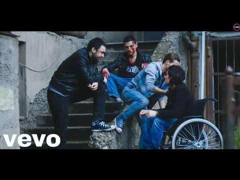 موسيقى تركيا هادئه, تاخذك الى عالم ثاني | Sero Produktion - kardeş