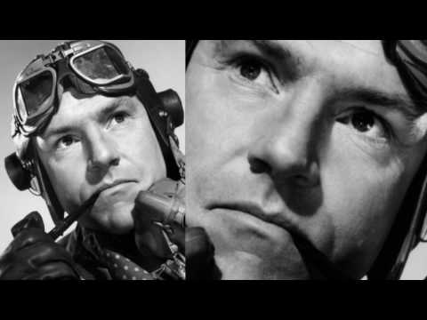 KENNETH MORE TRIBUTE