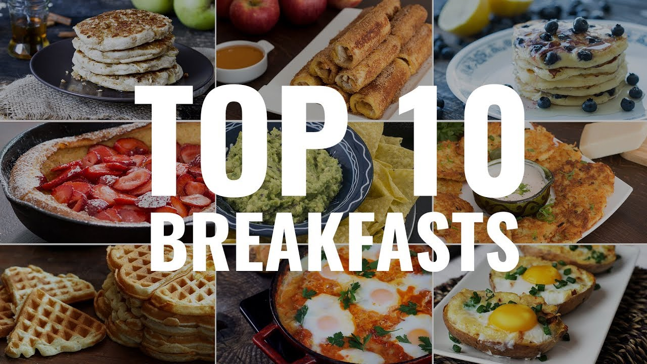 Forum on this topic: 9 Almost-Instant Breakfasts, 9-almost-instant-breakfasts/