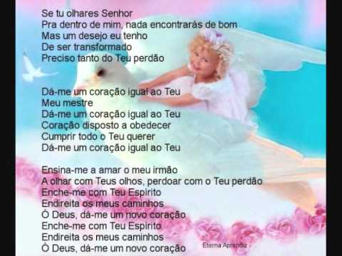 Frases De Amor Evangélicas Youtube