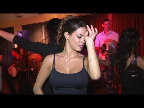 Habibi Ya Eini 3,000,000 views Belly Dance 2012
