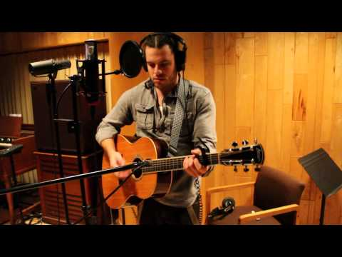 "Brian Alexander ""Lights"" Make Believe Sessions"