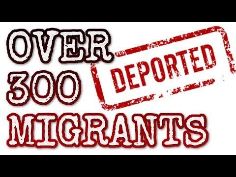 uk-home-office-deport-skilled-migrants-|uk-visa|uk-immigration|ukvi|ukba|2018-hd
