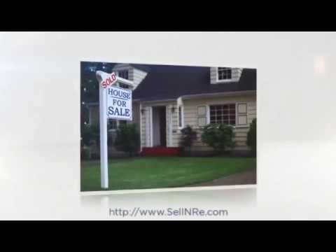 http://www.SellNRe.com [602 644 1838] Buy Phoenix Homes foreclosure distressed