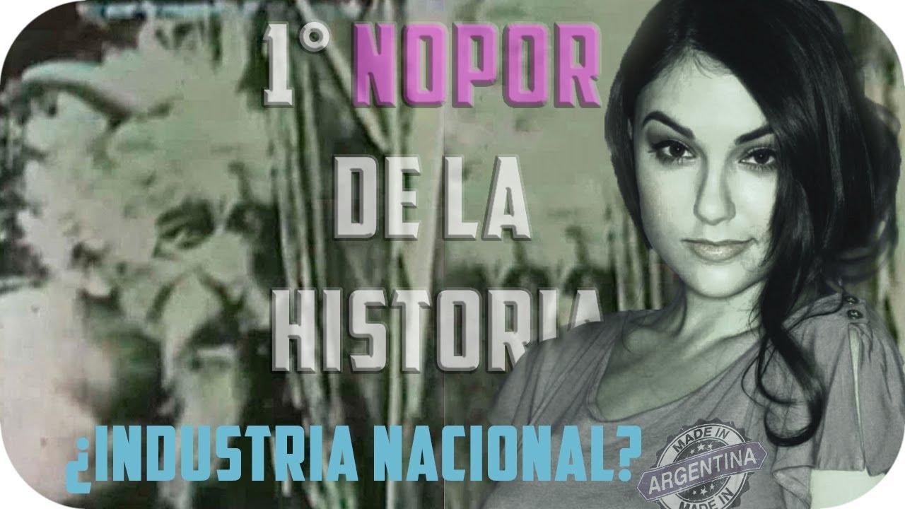 Argentina Pelicula Porno la primera película porno de la historia ¿era argentina?   badminton podcast