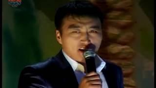 Скачать Гулжигит Сатыбеков Лейлектик Кызга Архив 2012 Kyrgyz Music