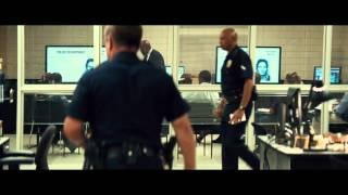 Заложница 3 / Taken 3 (2015) - Русский Трейлер [HD]