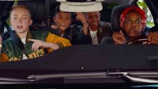 Macklemore ft. Lil Yachty - Marmalade Instrumental Remake