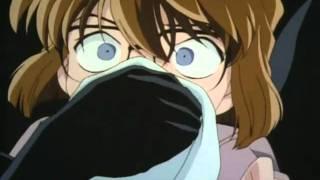 Download Video Detective Conan - Ai e Conan - Grenade MP3 3GP MP4