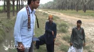 sholay gabbar singh parody in sindhi 2