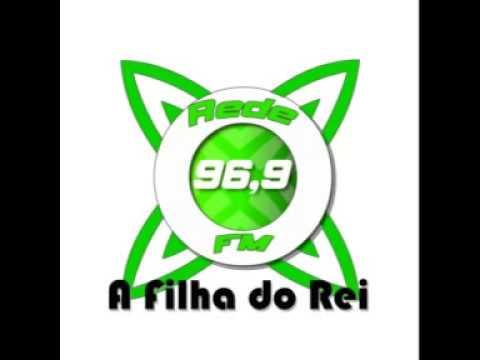 "1º SEQUENCIA DE LOUVOR RADIO REDE FM - ""NOS AJUDE A CHEGAR A 1000 INSCRITOS"""
