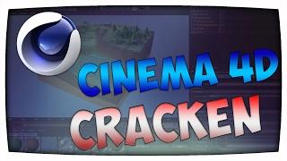Tutorial: CINEMA 4D R14 CRACKEN (32 Bit + 64 Bit) | BekoTutorial