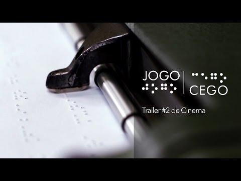 Trailer do filme Desejo Cego