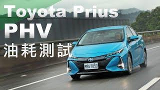 Toyota車系
