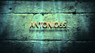 Gambar cover Antonio65 Intro