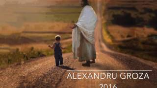 Cantari Noi Cu Alexandru Groza Si Fratii Groza 2016