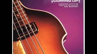 Video Michael Carpenter - Getting Closer (Paul McCartney & Wings cover 1979) (2001) download MP3, 3GP, MP4, WEBM, AVI, FLV Mei 2018