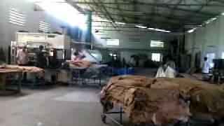 Repeat youtube video R Y Tanners, Ambur,Tamil Nadu, India. video.mp4