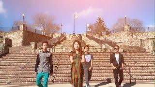 ZO Hip Hop Song - Nang Na Hi ( ZO BOYz )