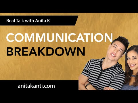 communication strategies for intensifying dating relationships