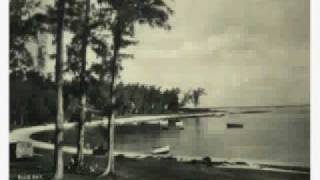 Dipain Diber (Sega lontan) - A. Thermogen (Sega Bindu)