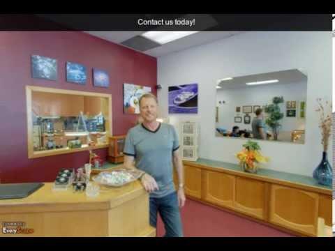 Dan Tu0027s Custom Jewelers | Woodland, CA | Jewelers   YouTube