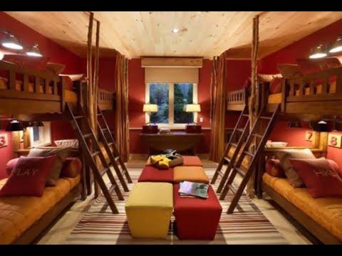 40-bed-bunked-ideas-|-best-bunked-bed-idea-|-furniture-management-|-bedroom-furniture-ideas