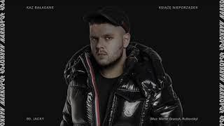 Kaz Bałagane - Jacky @Michał Graczyk, Rutkovsky