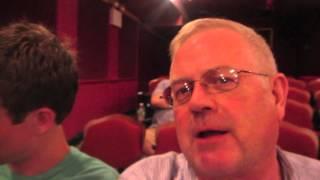 2012 08 05 NYC Comedy