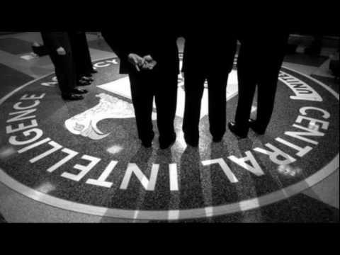 La Question Du Sahara Et Les Relations Maroc-Algérie, Vus Par La CIA