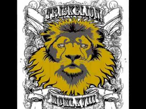 tau gama phi 1968 2014 new rap song