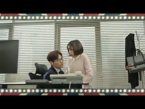 [EP. 15 Preview] Jugglers | 저글러스 | Choi Daniel & Baek Jin Hee